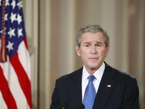 Us-president-george-bush-final-address-11266553__MBQF,templateId=renderScaled,property=Bild,width=465