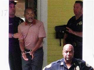Gates_henry_arrest2