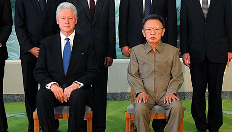 Clintonkim-topper
