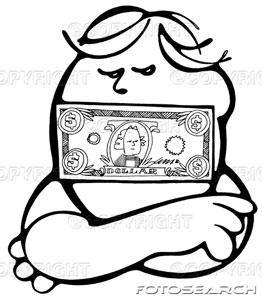 Man-money-covering_~vl0008b029