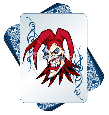 Istockphoto_6922629-wild-joker-in-a-deck-of-cards