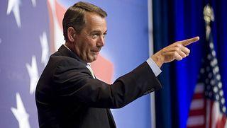 Boehner_doomsday_604x341
