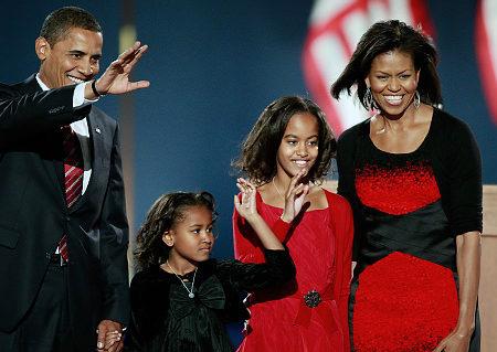 Alg_obama_family